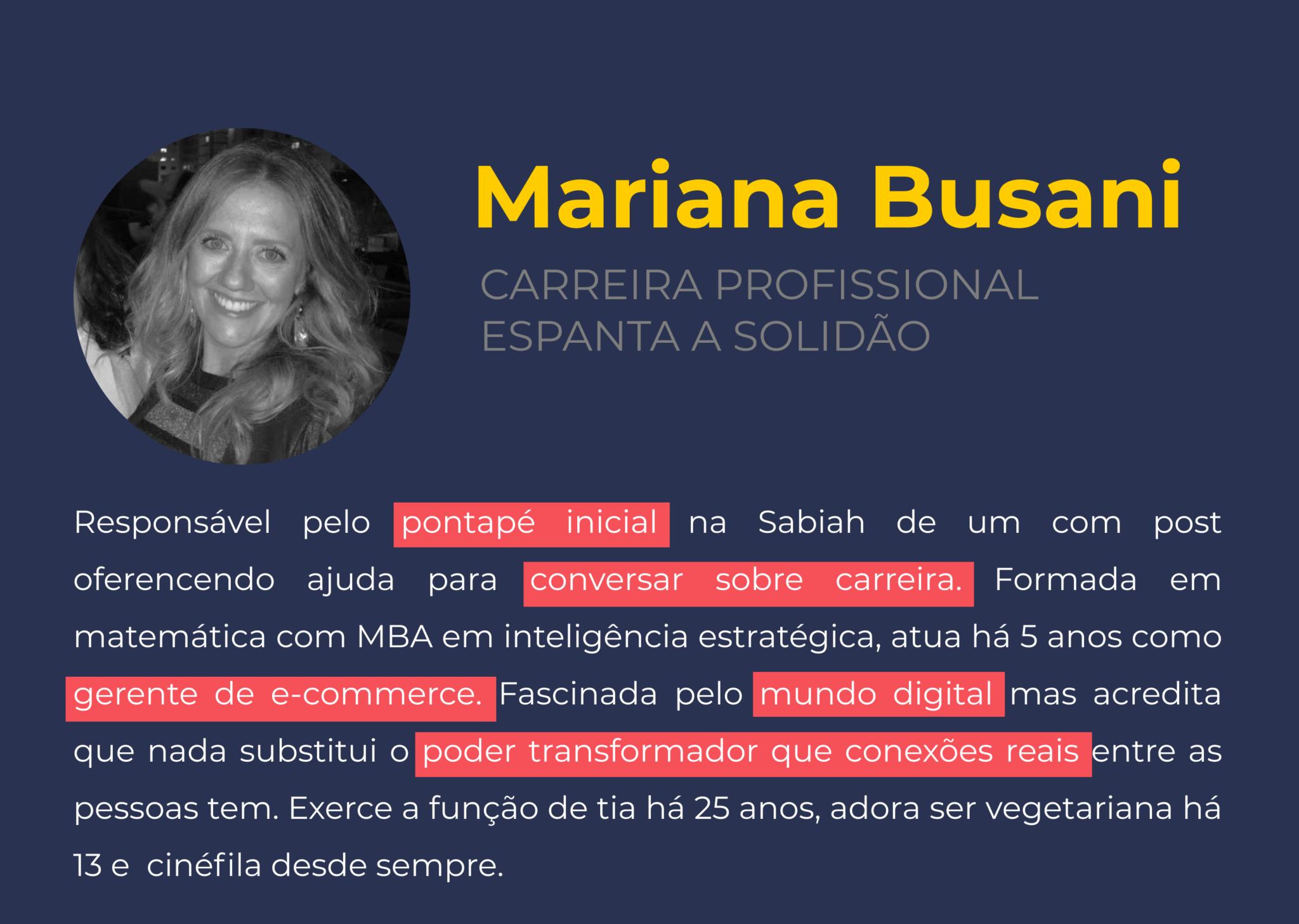 mariana_busani_bio