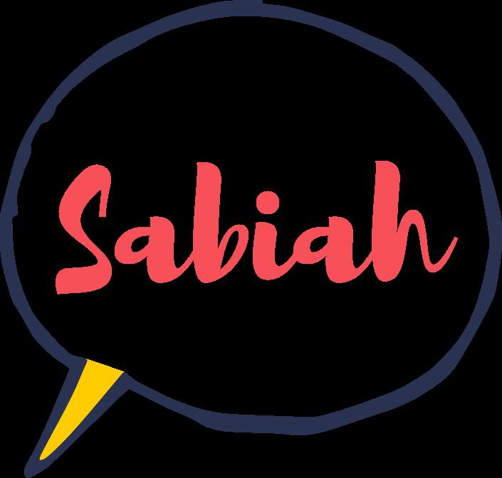 Sabiah