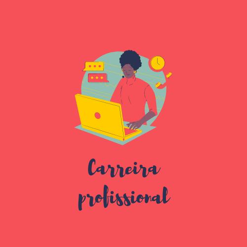 Para trocarmos ideias sobre futuro profissional, tirar dúvidas de carreira, refletir sobre suas próprias opções ou discutir idéias práticas como por exemplo como criar um currículo ou como se preparar para uma entrevista.