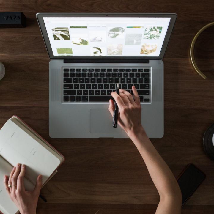 5 Dicas para Escrever seu Currículo