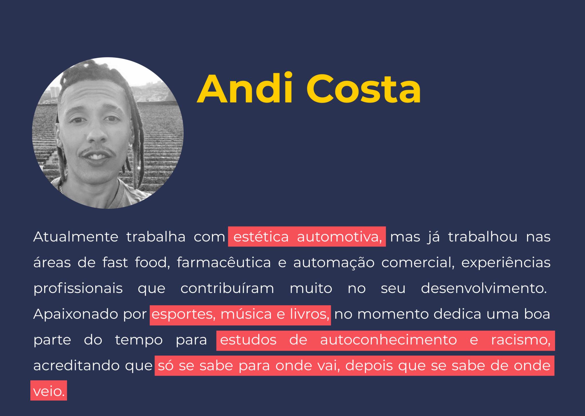 Andi Costa_minibio