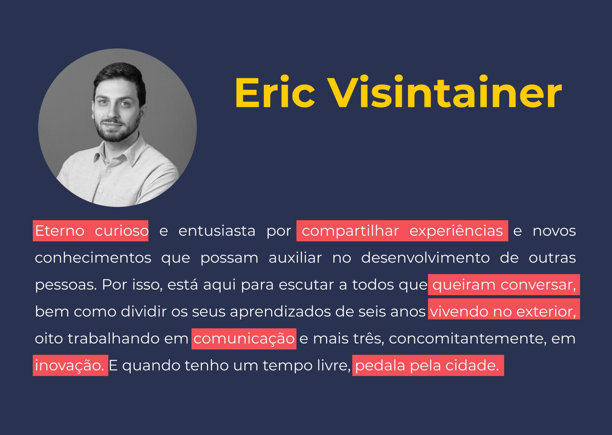 Eric_minibio