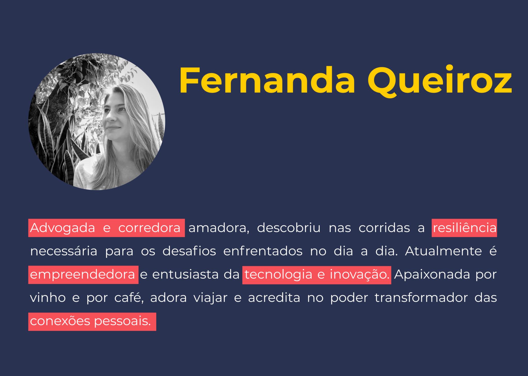 Fernanda Queiroz_minibio