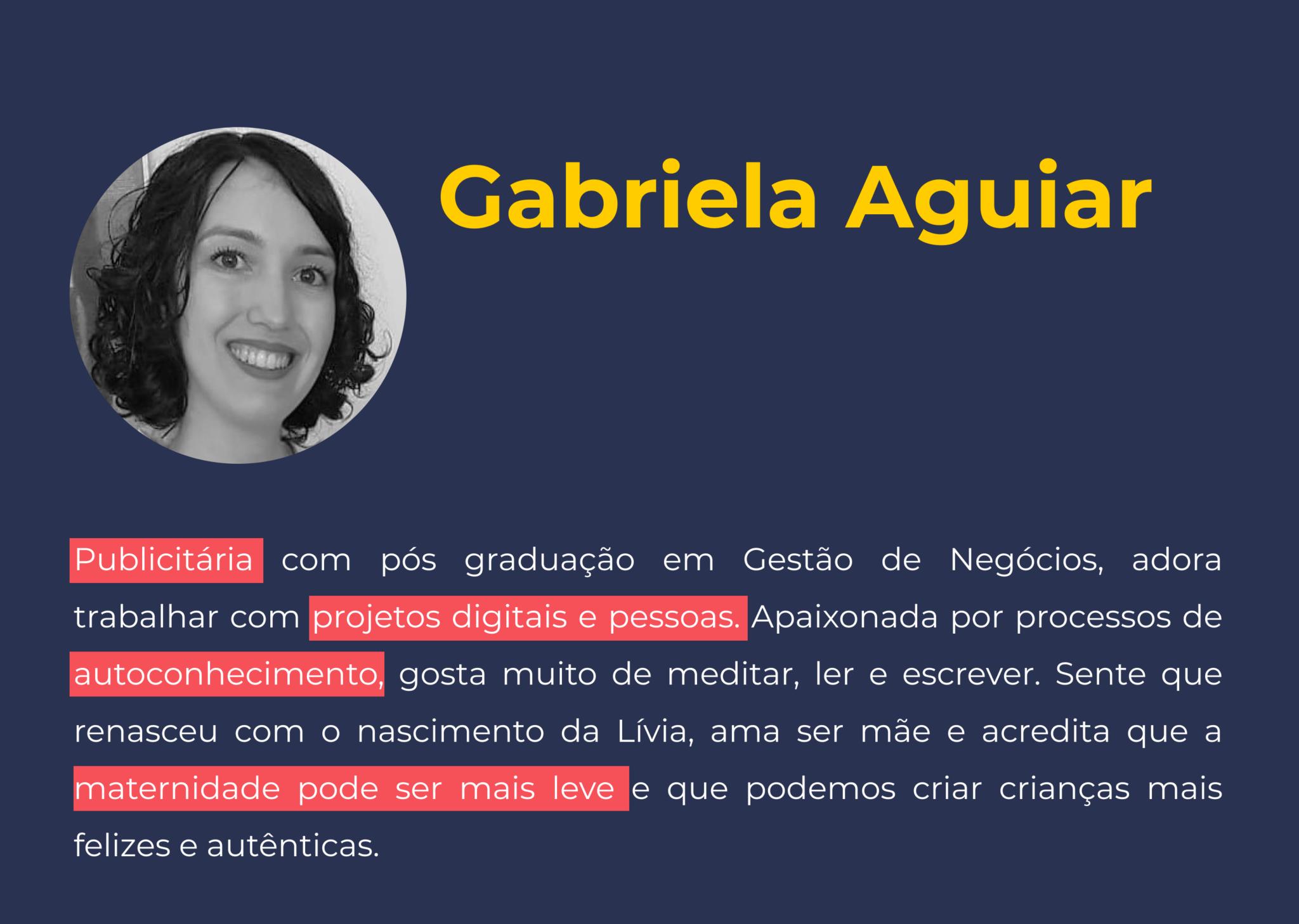 Gabriela_minibio