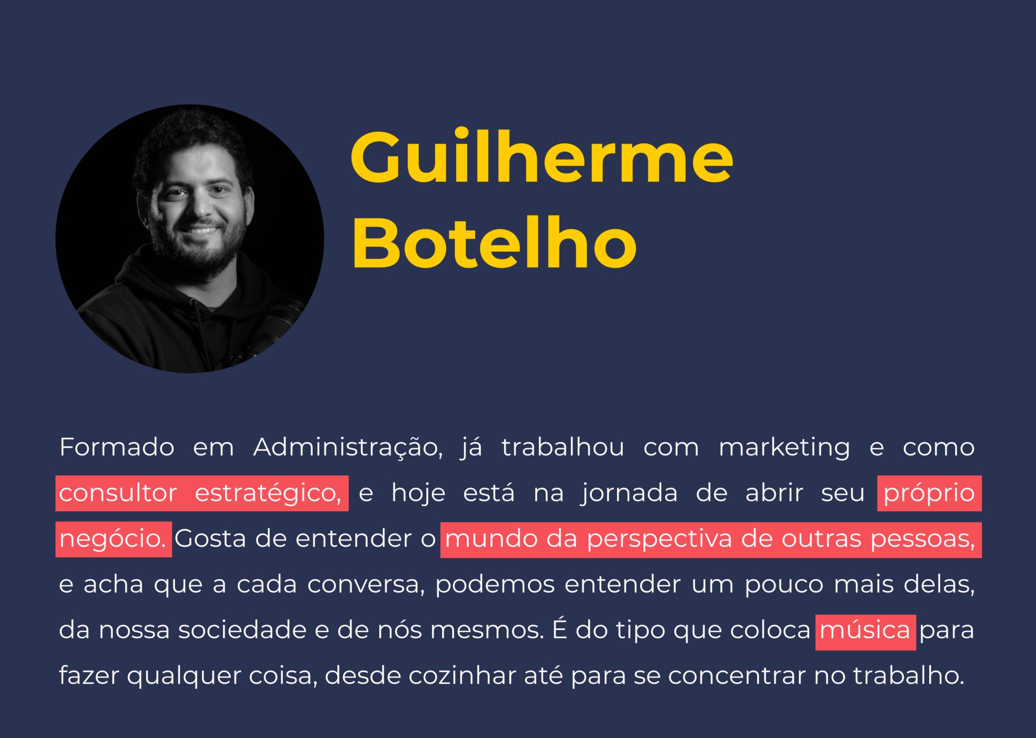 Guilherme_minibio