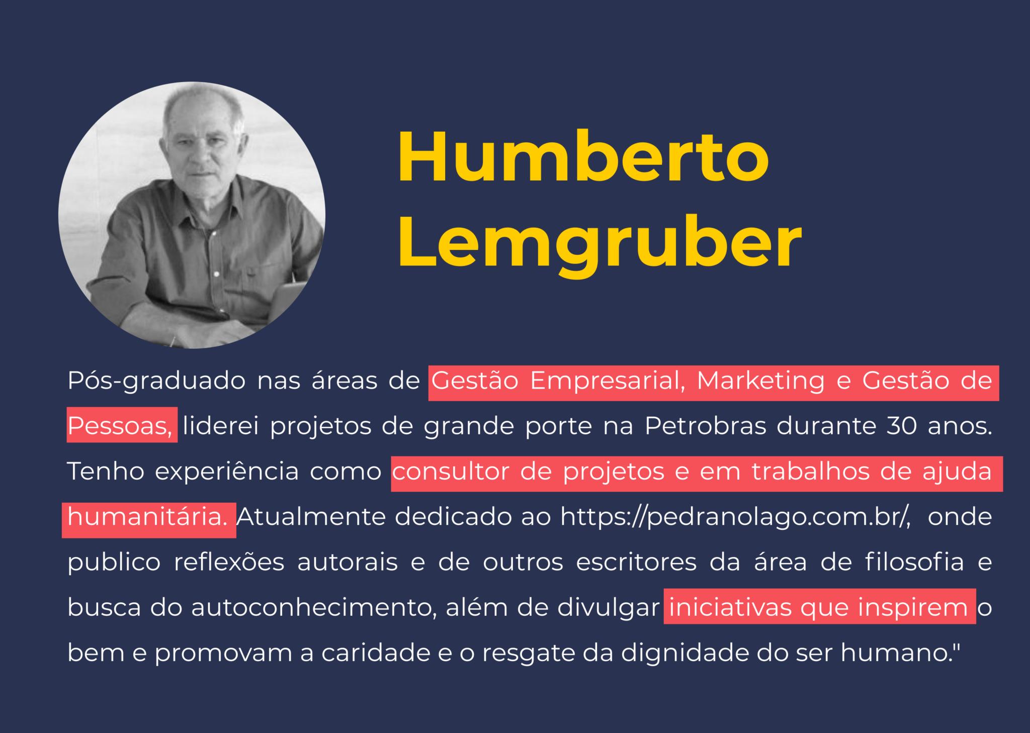 Humberto_minibio