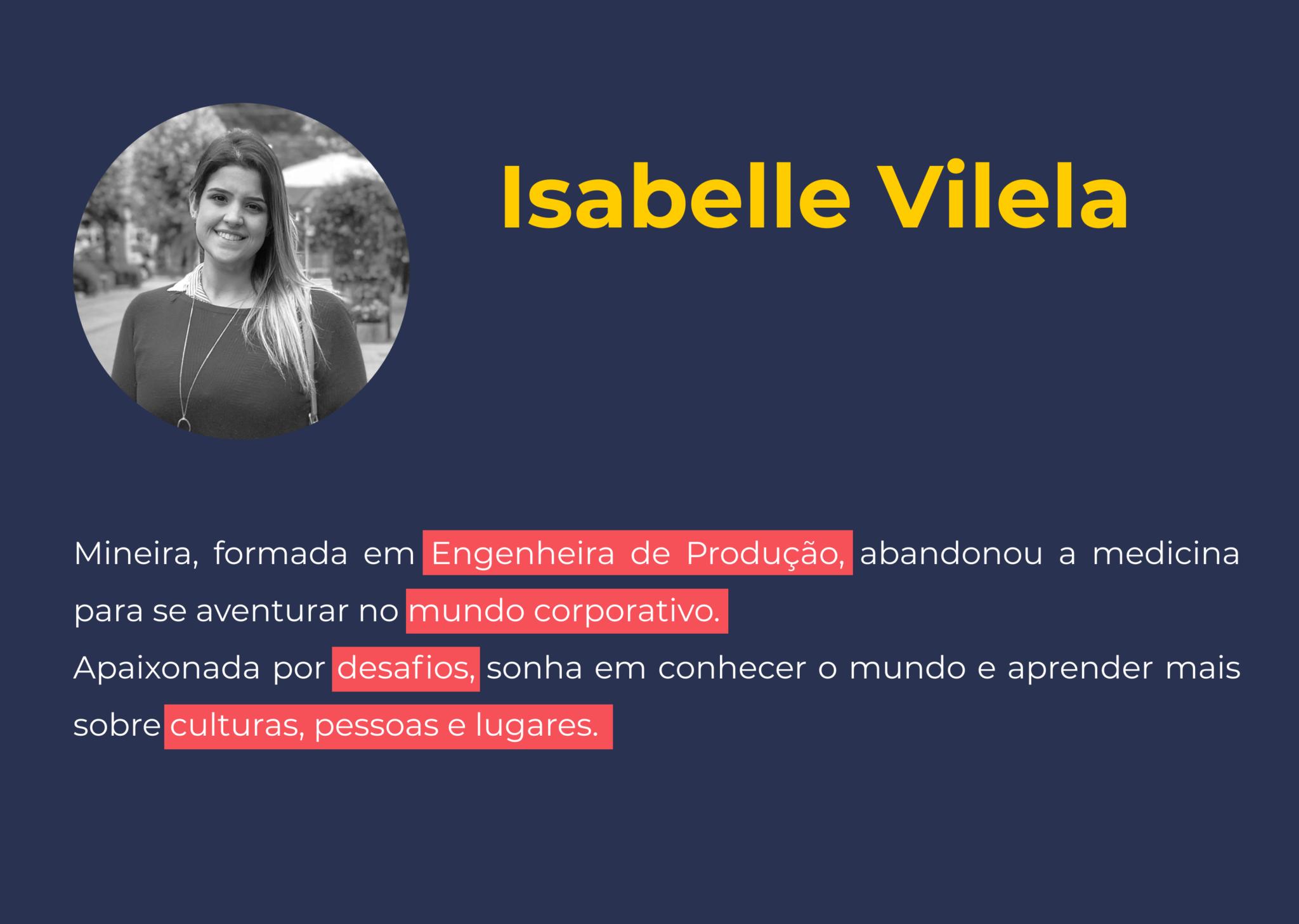 Isabelle Vilela_minibio