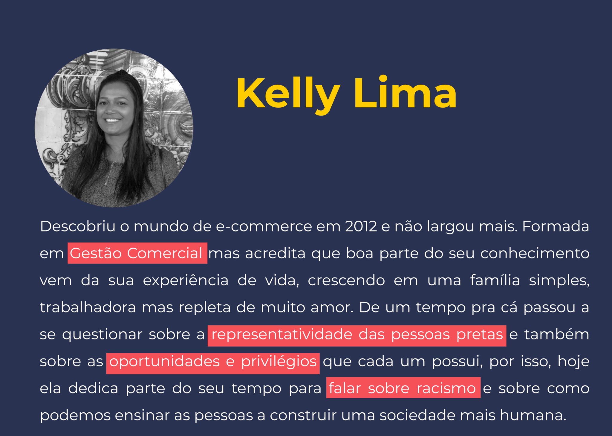 Kelly Lima_minibio