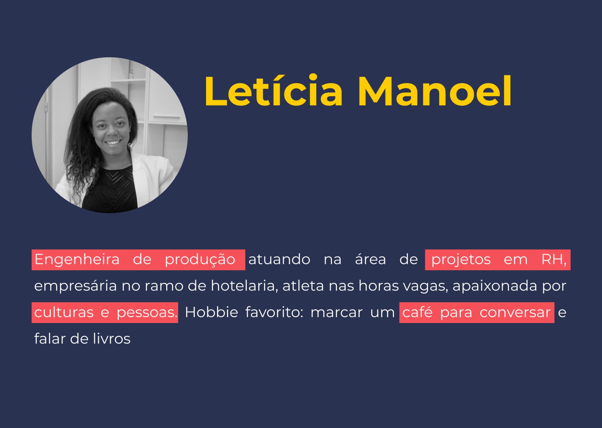 Leticia Manoel_minibio