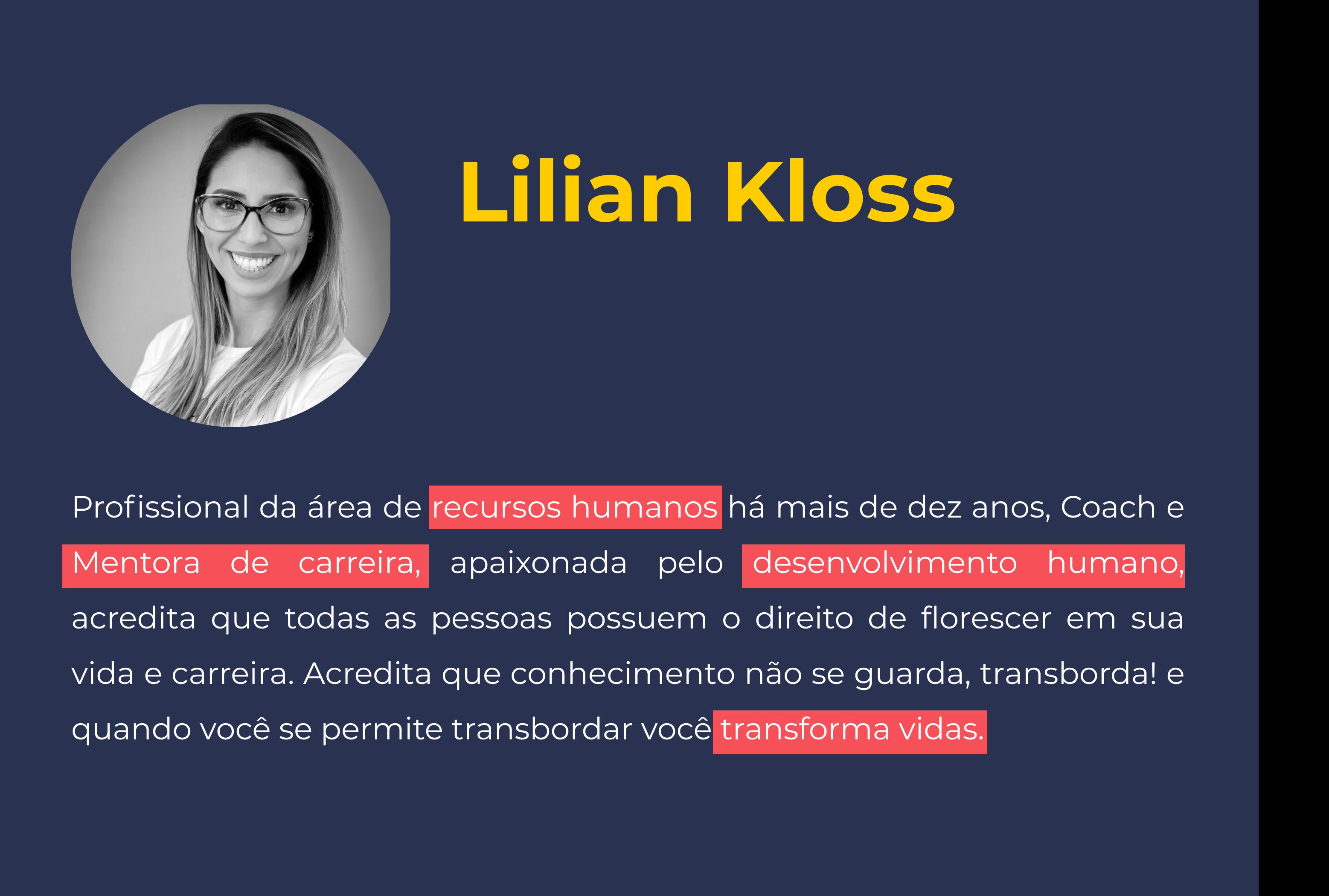 Lilian_minibio