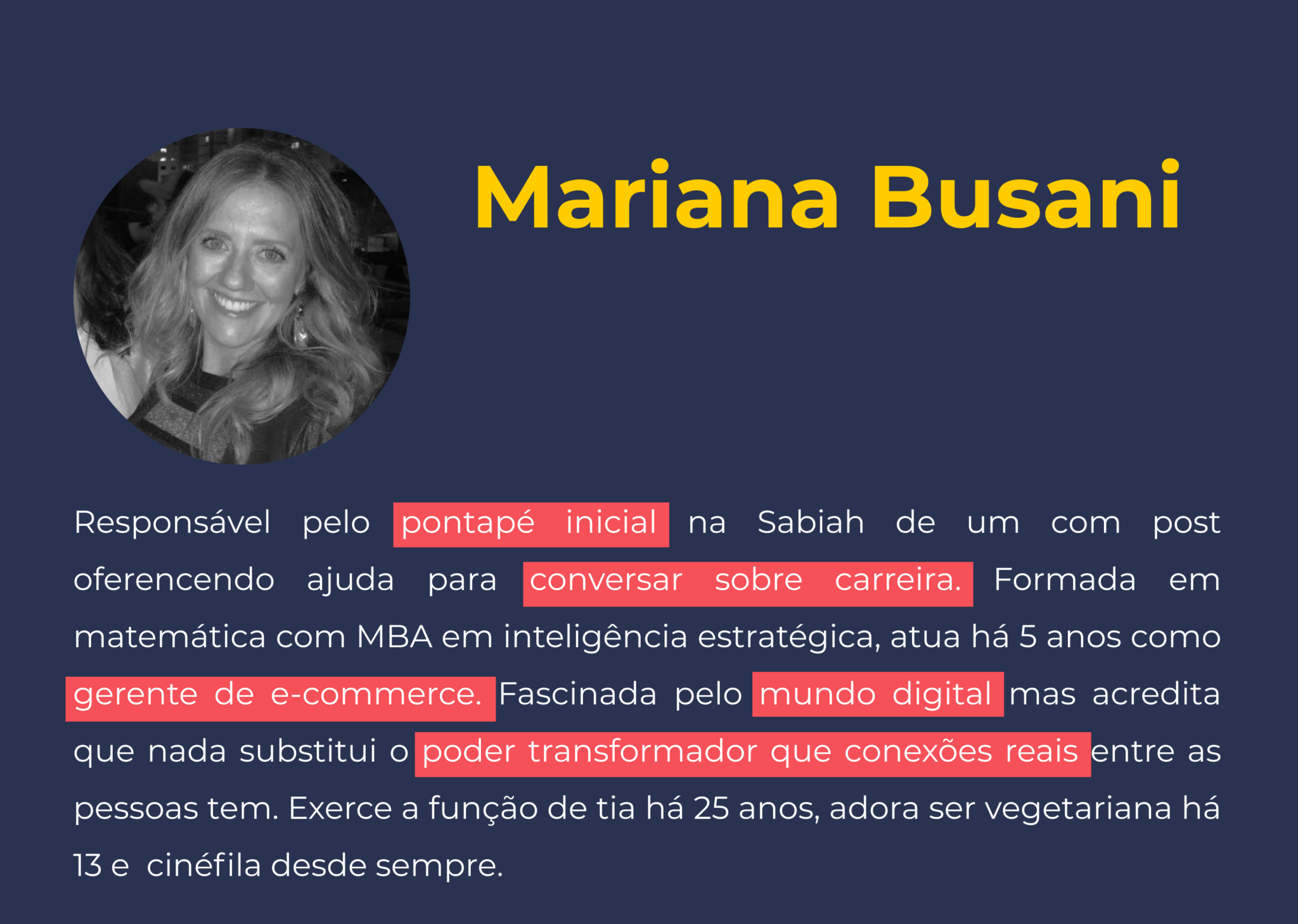 Mariana Busani_minibio