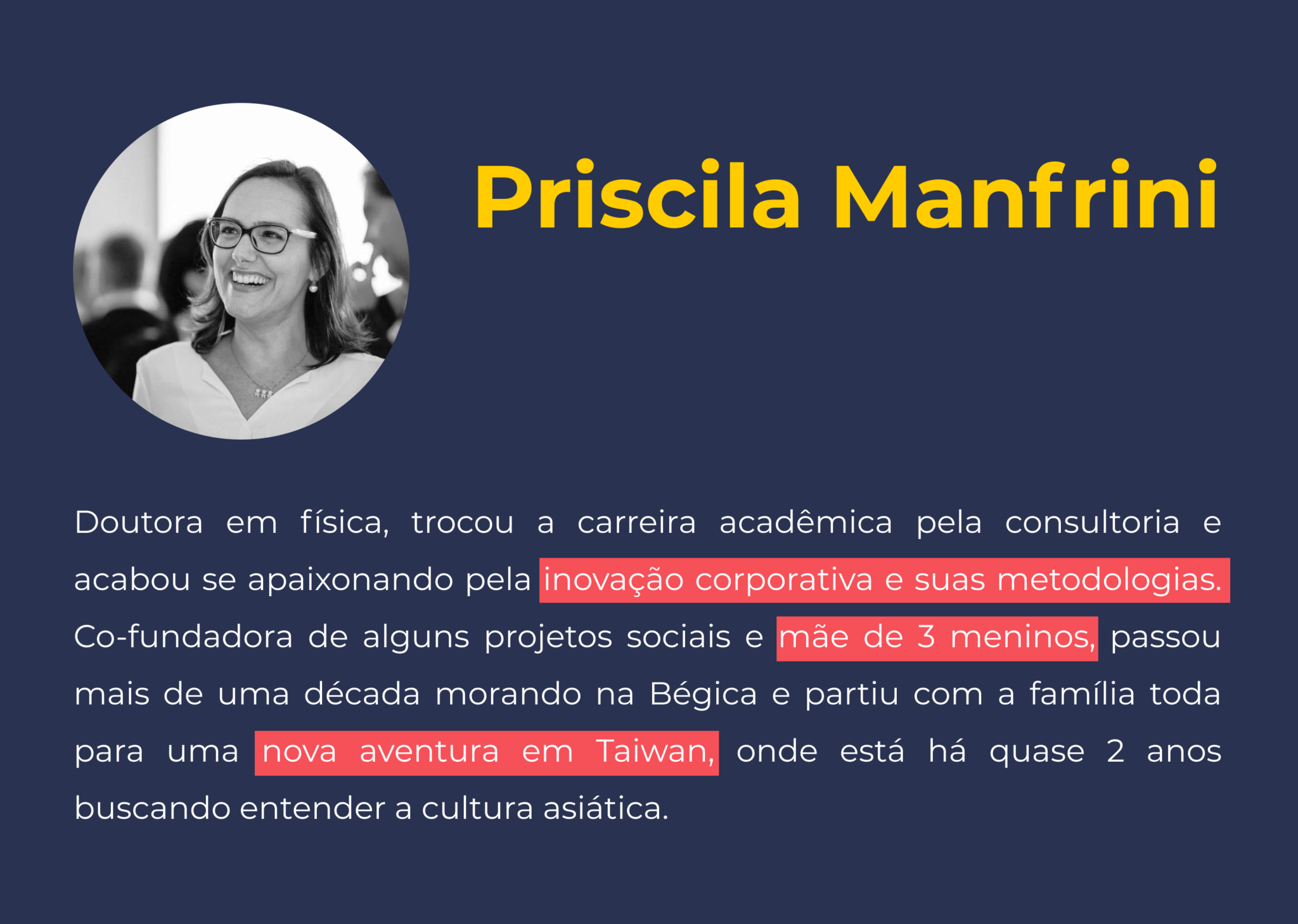Priscila Manfrini_minibio