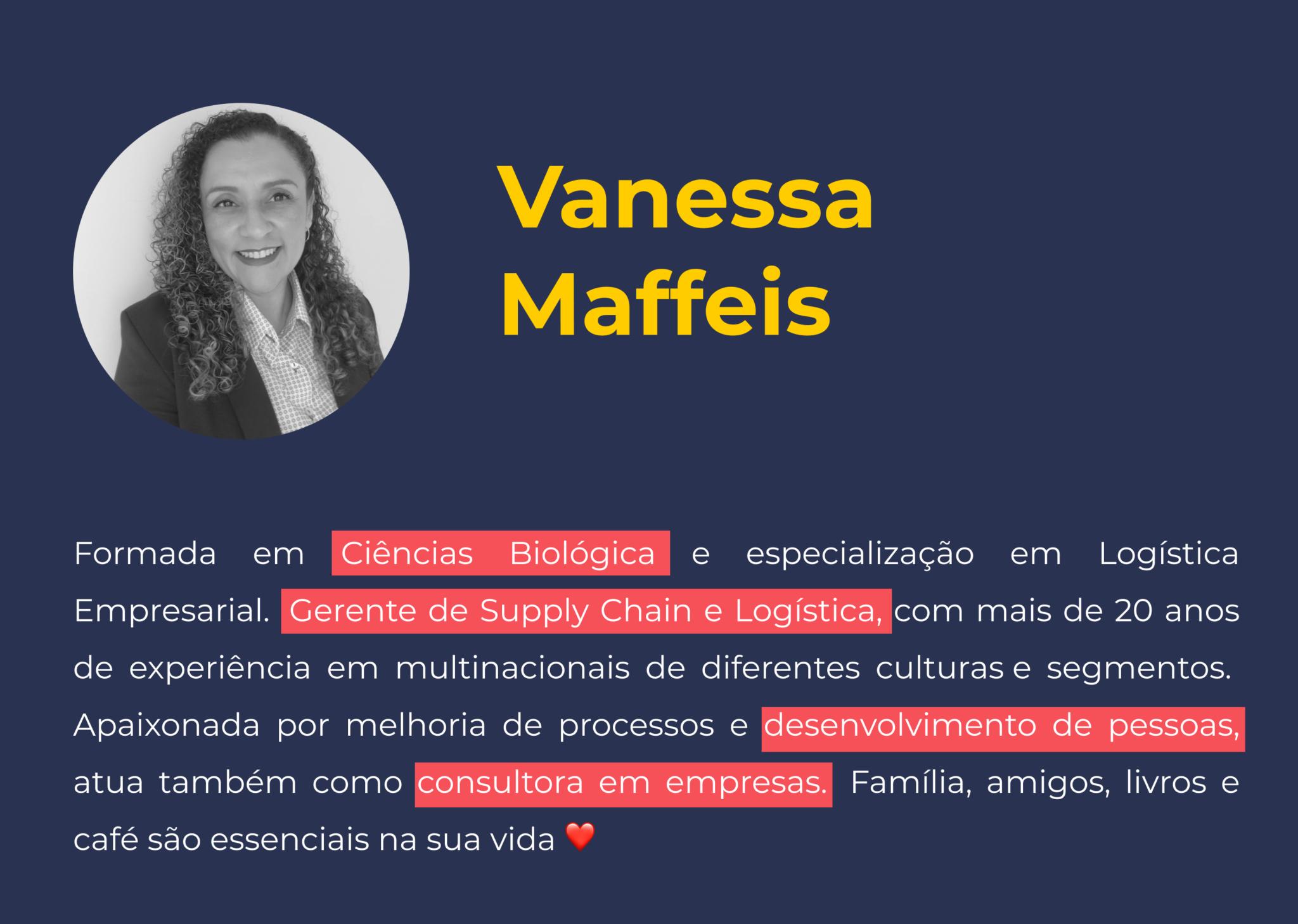 Vanessa_minibio